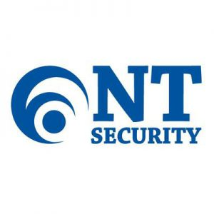 NT Security LLC is a five-star rated security systems provider for Atlanta businesses.